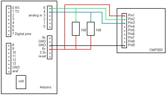 Circuit Diagram Of Digital Potentiometer likewise Circuit Diagram Of Digital Potentiometer further Analog Signal furthermore Potentiometer In Circuit Diagram also Resistor I2c Arduino. on digitalpotentiometer